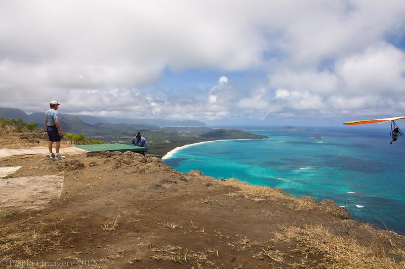 Sunday Flight w Maui Boys-95