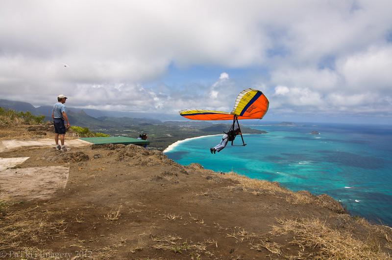 Sunday Flight w Maui Boys-88