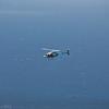 Sunday Flight w Maui Boys-107