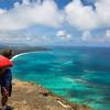 Sunday Flight w Maui Boys-81