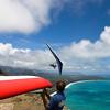 Sunday Flight w Maui Boys-78