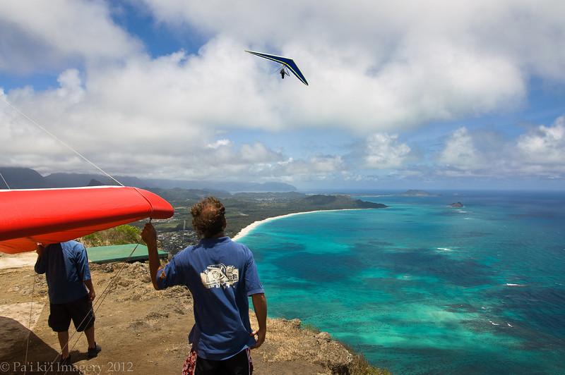 Sunday Flight w Maui Boys-84