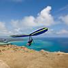 Sunday Flight w Maui Boys-66