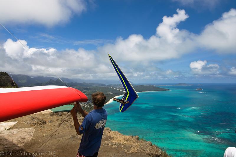 Sunday Flight w Maui Boys-79