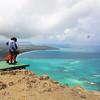 Sunday Flight w Maui Boys-112