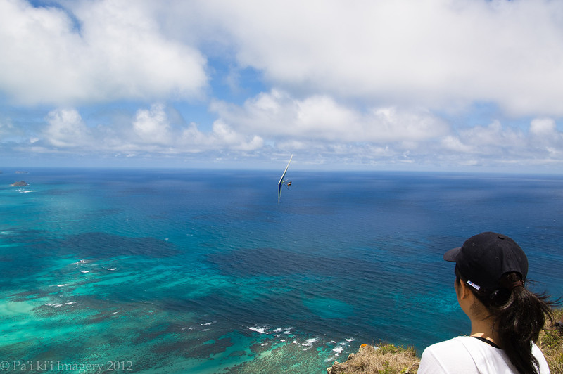 Sunday Flight w Maui Boys-82