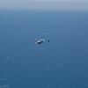 Sunday Flight w Maui Boys-105