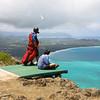 Sunday Flight w Maui Boys-115