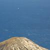 Sunday Flight w Maui Boys-102