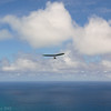 Sunday Flight w Maui Boys-74