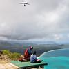 Sunday Flight w Maui Boys-122
