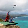Sunday Flight w Maui Boys-120