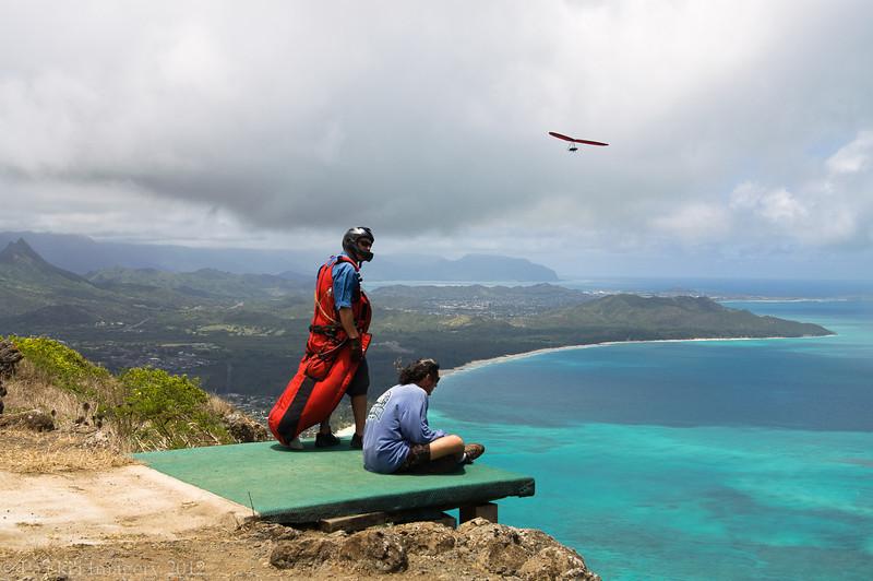 Sunday Flight w Maui Boys-114