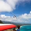 Sunday Flight w Maui Boys-77
