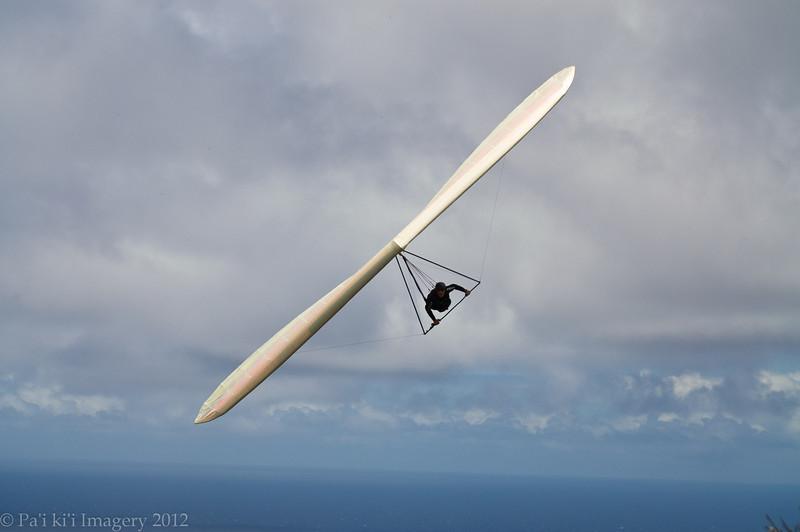 Sunday Flight w Maui Boys-98