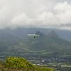 Sunday Flight w Maui Boys-152