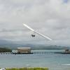 Sunday Flight w Maui Boys-189