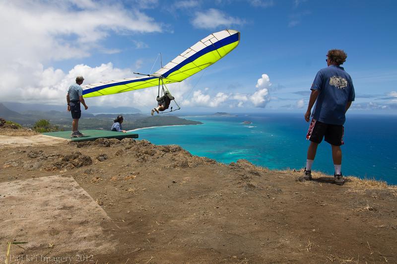 Sunday Flight w Maui Boys-130