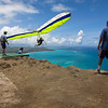 Sunday Flight w Maui Boys-130