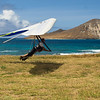 Sunday Flight w Maui Boys-200