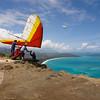 Sunday Flight w Maui Boys-160