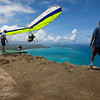 Sunday Flight w Maui Boys-129