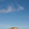 Sunday Flight w Maui Boys-183