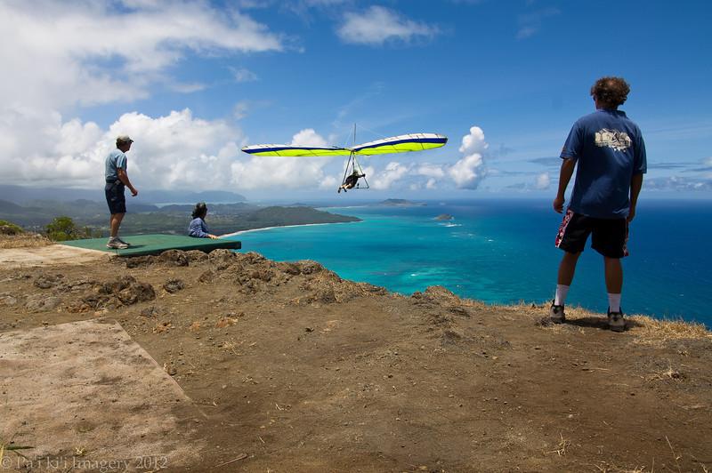 Sunday Flight w Maui Boys-134