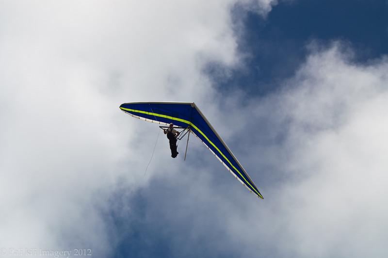 Sunday Flight w Maui Boys-186