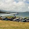 Sunday Flight w Maui Boys-193