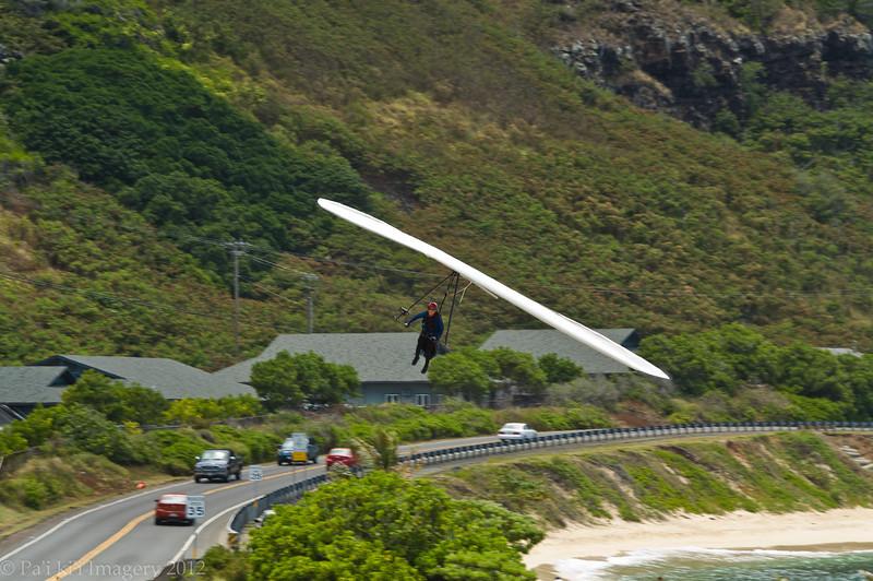 Sunday Flight w Maui Boys-164