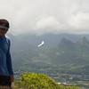 Sunday Flight w Maui Boys-151