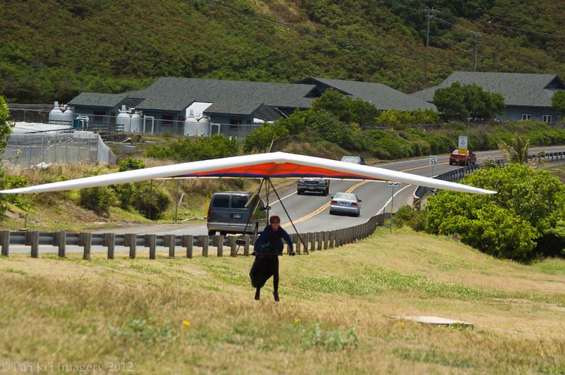 Sunday Flight w Maui Boys-168