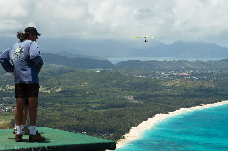 Sunday Flight w Maui Boys-141