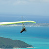 Sunday Flight w Maui Boys-146