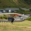Sunday Flight w Maui Boys-167