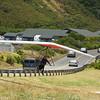 Sunday Flight w Maui Boys-166