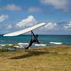 Sunday Flight w Maui Boys-198