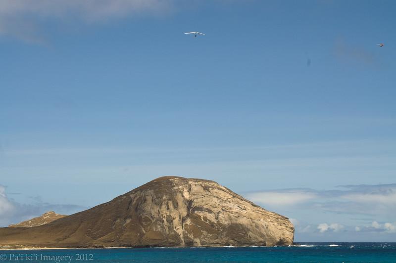 Sunday Flight w Maui Boys-181