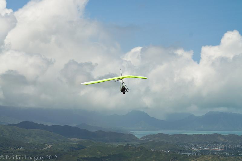Sunday Flight w Maui Boys-153
