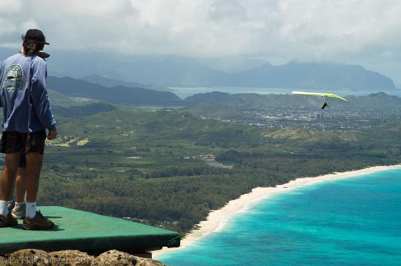 Sunday Flight w Maui Boys-143