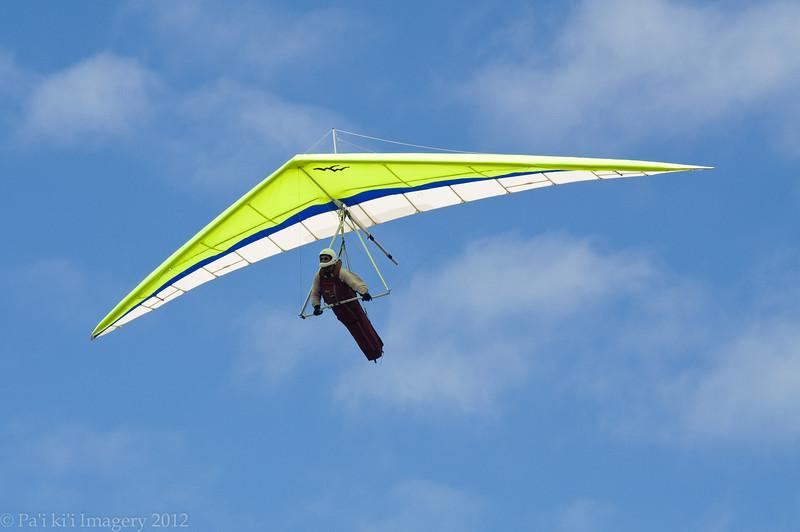 Sunday Flight w Maui Boys-157