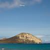 Sunday Flight w Maui Boys-182