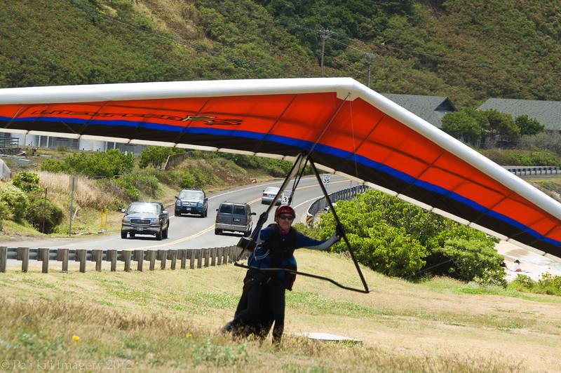 Sunday Flight w Maui Boys-172