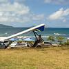 Sunday Flight w Maui Boys-196