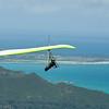 Sunday Flight w Maui Boys-145
