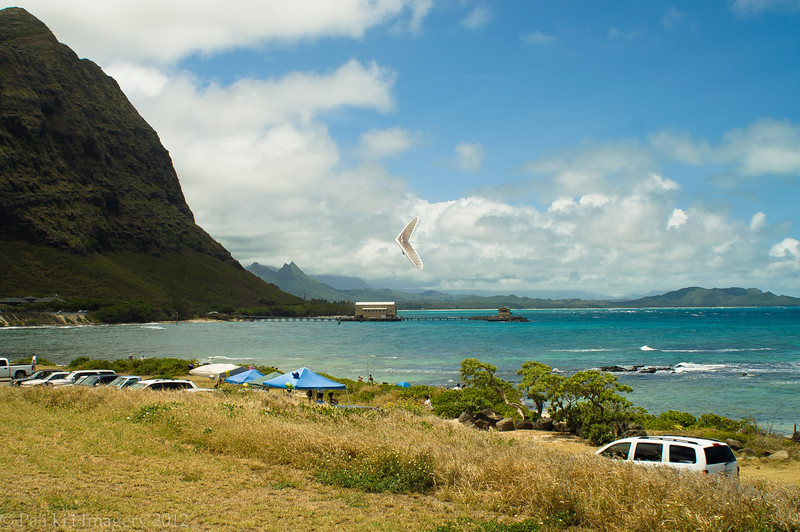 Sunday Flight w Maui Boys-163