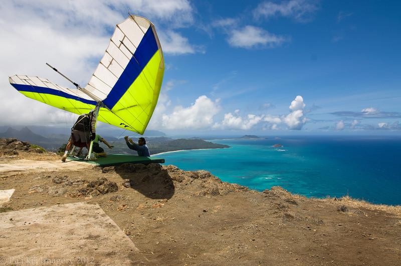 Sunday Flight w Maui Boys-125