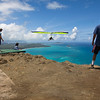 Sunday Flight w Maui Boys-135
