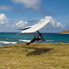 Sunday Flight w Maui Boys-199